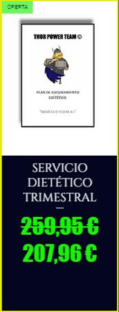 servicio dietético trimestral.PNG