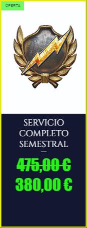 servicio completo semestral.PNG