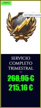 servicio completo trimestral.PNG