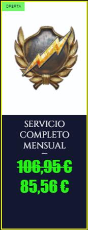 servicio completo mensual.PNG
