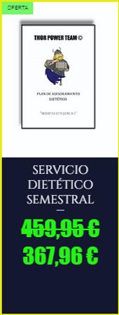 servicio dietético semestral.PNG