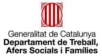 Generalitat-de-Catalunya-Dep-Treball-Afe