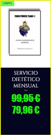 servicio dietético mensual.PNG