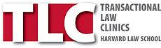 TLC-Logo-Otlns-Fnl-e1431024085484.jpg