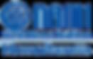 blue-stack-web.png