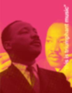 Z MLK texture-01.jpg