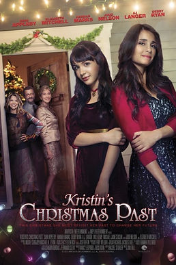 kristins_christmas_past_edited.jpg
