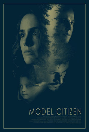 Model Citizen - Poster.jpg