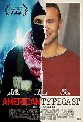 AmericanTypecastPoster72finalS.jpg