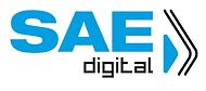 sae-digital.png