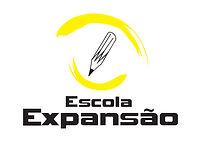 LOGO-EXPANSAO-VETORIZADA.jpg