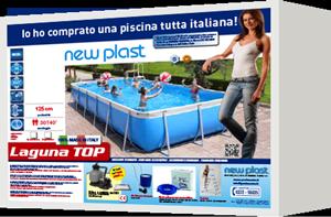box-laguna-top.png