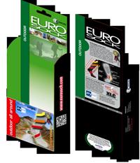 EUROS-outdoor1-1.png