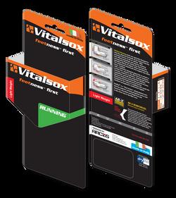vitalsox.1.png