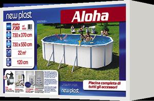 box-ALOHA.png