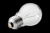 bulb6.png
