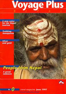 nepal086.png