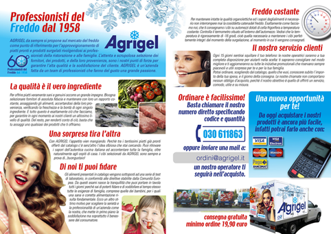 agrigel.interno1.png