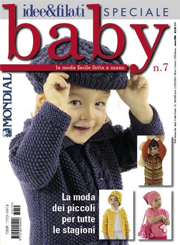 specialebaby7.jpg