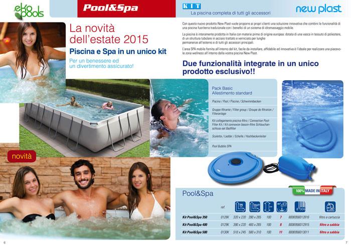 piscine-interno.jpg