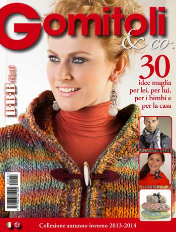 GOMITOLI&CO13.jpg