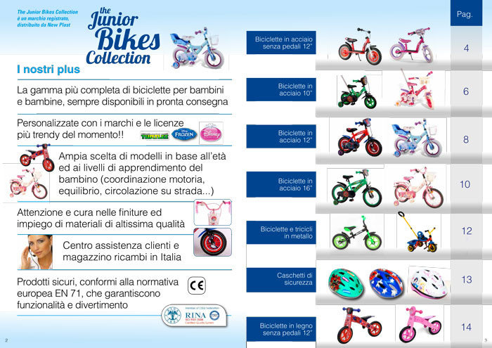 NEWPLAST-biciclette-6-2.jpg