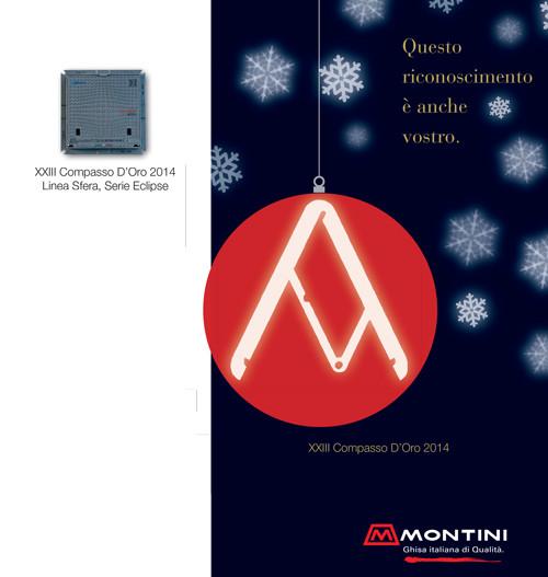 montini3.jpg