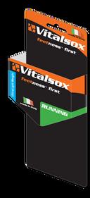 vitalsox.2.png
