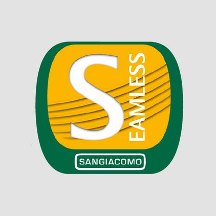 logo996.png