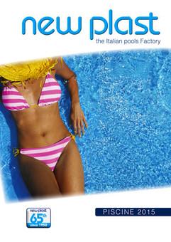 piscine-2015.jpg