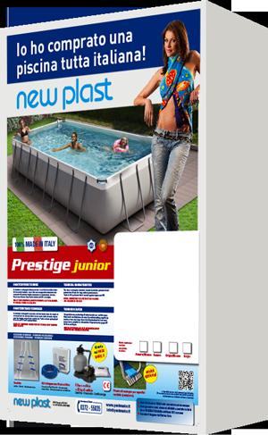 box-prestige-jr.png