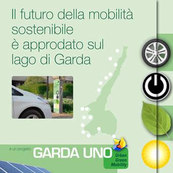 green-mobility2.jpg