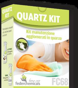 quartz-kit3.png
