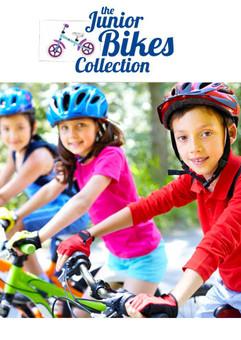 NEWPLAST-biciclette-6-1.jpg