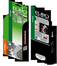 EUROS-outdoor2-1.png