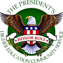5_Honor_Roll_Logo copy.png
