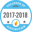 college of distinction.png