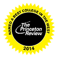 princeton-review-2013.png