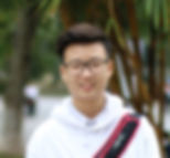 Huy_edited.jpg
