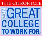gctwf2016-logo.png