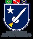 Alpha Virginis_logo.png