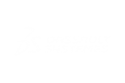Dassault_Systèmes-Logo.winewhite.png