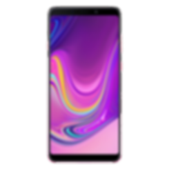 samsung-galaxy-a9-2018.png