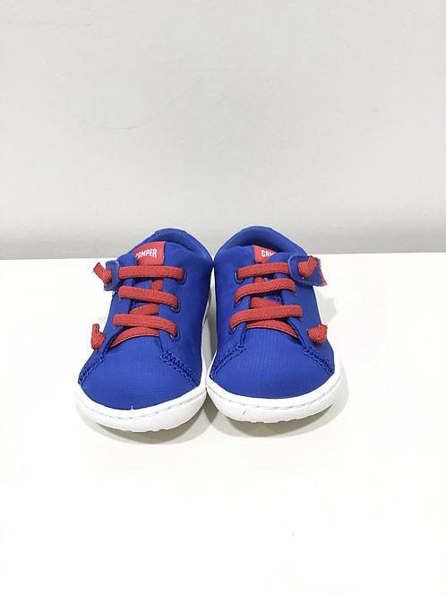 K800369-007 BLUE