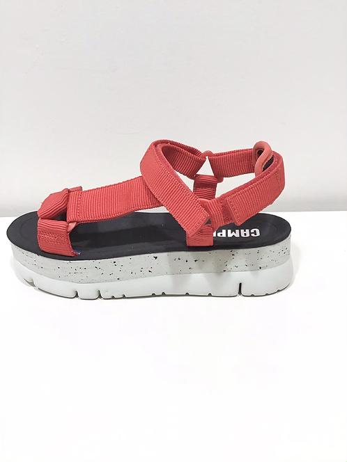 K200851-005 RED