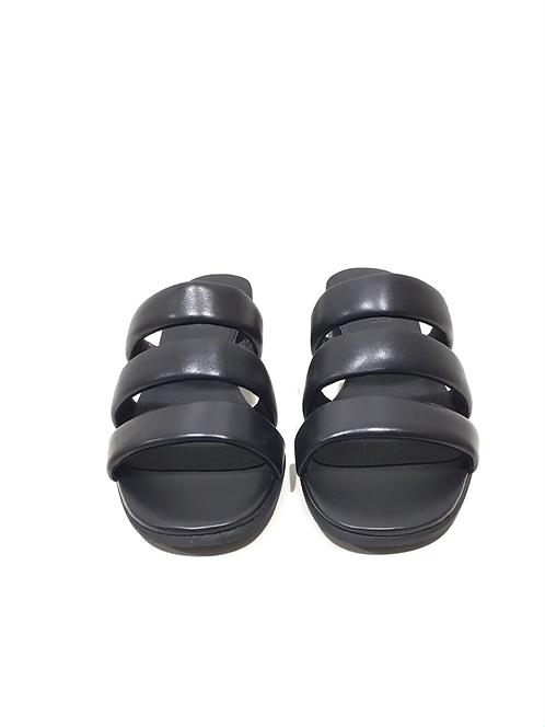 K201022-005 BLACK