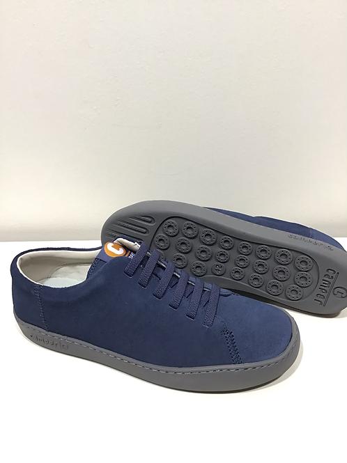 K100479-017 BLUE