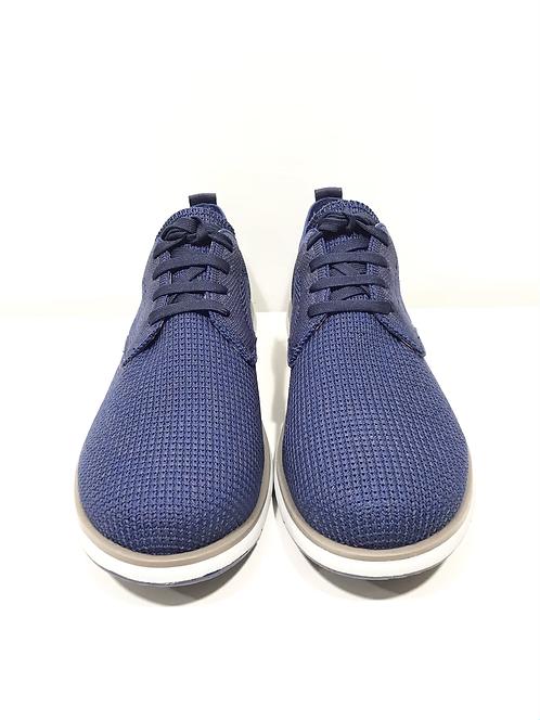 K100733-002 BLUE