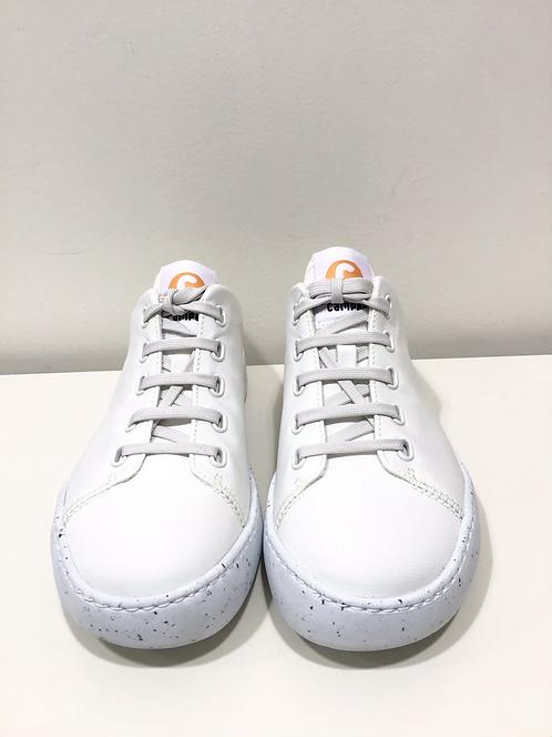 K100596-004 WHITE