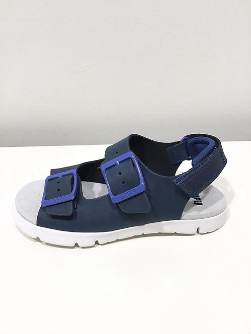 K800429-002 BLUE